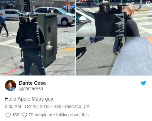 苹果测绘.jpg