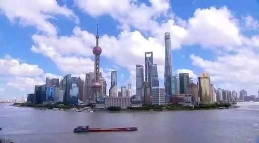 上海市.jpg