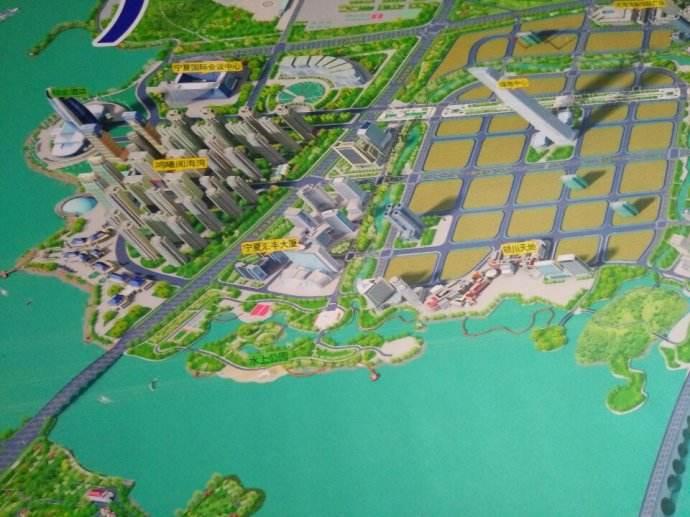 宁夏电子地图.jpg