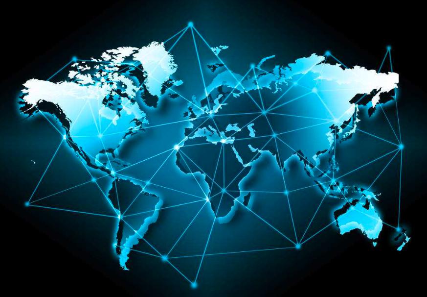 互联网地图.png